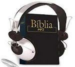 AUDIOBIBLIA.