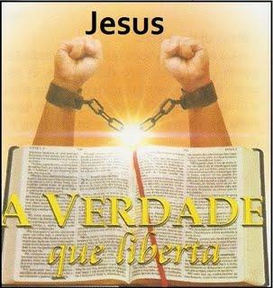 http://3.bp.blogspot.com/_J1CzVYu5Zzo/SsP7P_iW-CI/AAAAAAAAAL0/fKNue2fO5gA/s320/Jesus_a_verdade_que_liberta.JPG
