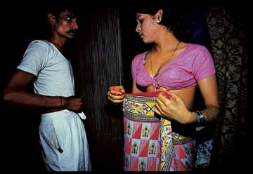 Prostitues in coimbatore