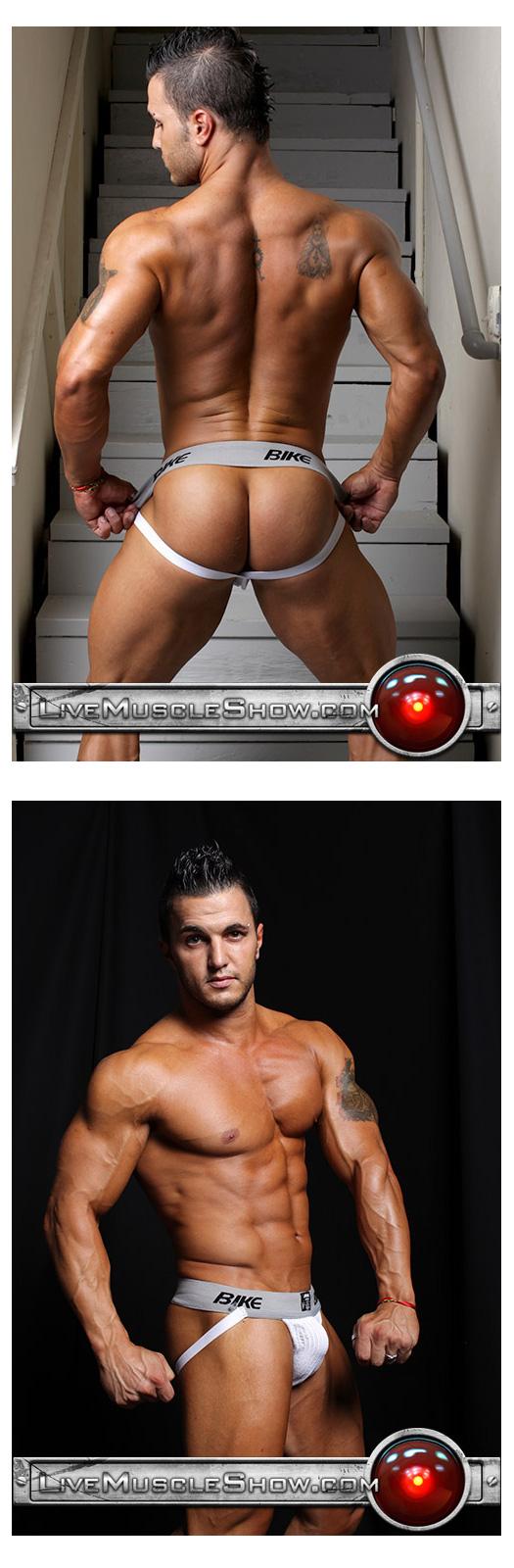 lm3a Free Erotic Porn Films. pornographic porn