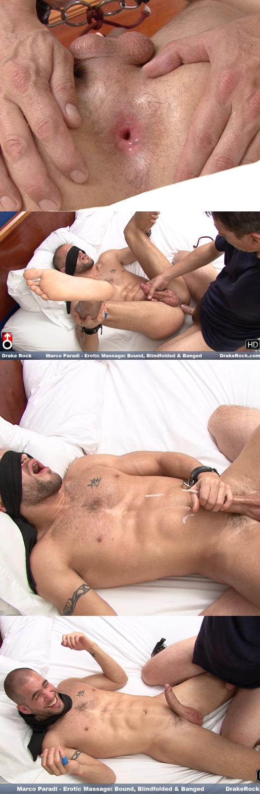 anna sensual massage gay bondage