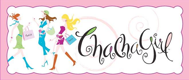 ChaChaGirls