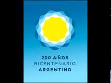 1810-25 de Mayo-2010