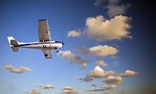 Take an Aerial Tour of South Florida