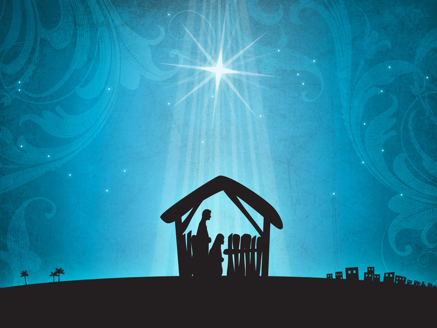 http://3.bp.blogspot.com/_J1T8QiKFw1o/TRQRRFiMqSI/AAAAAAAAAEc/fLykCoGW1e4/s1600/Nativity_Backgrounds.jpg