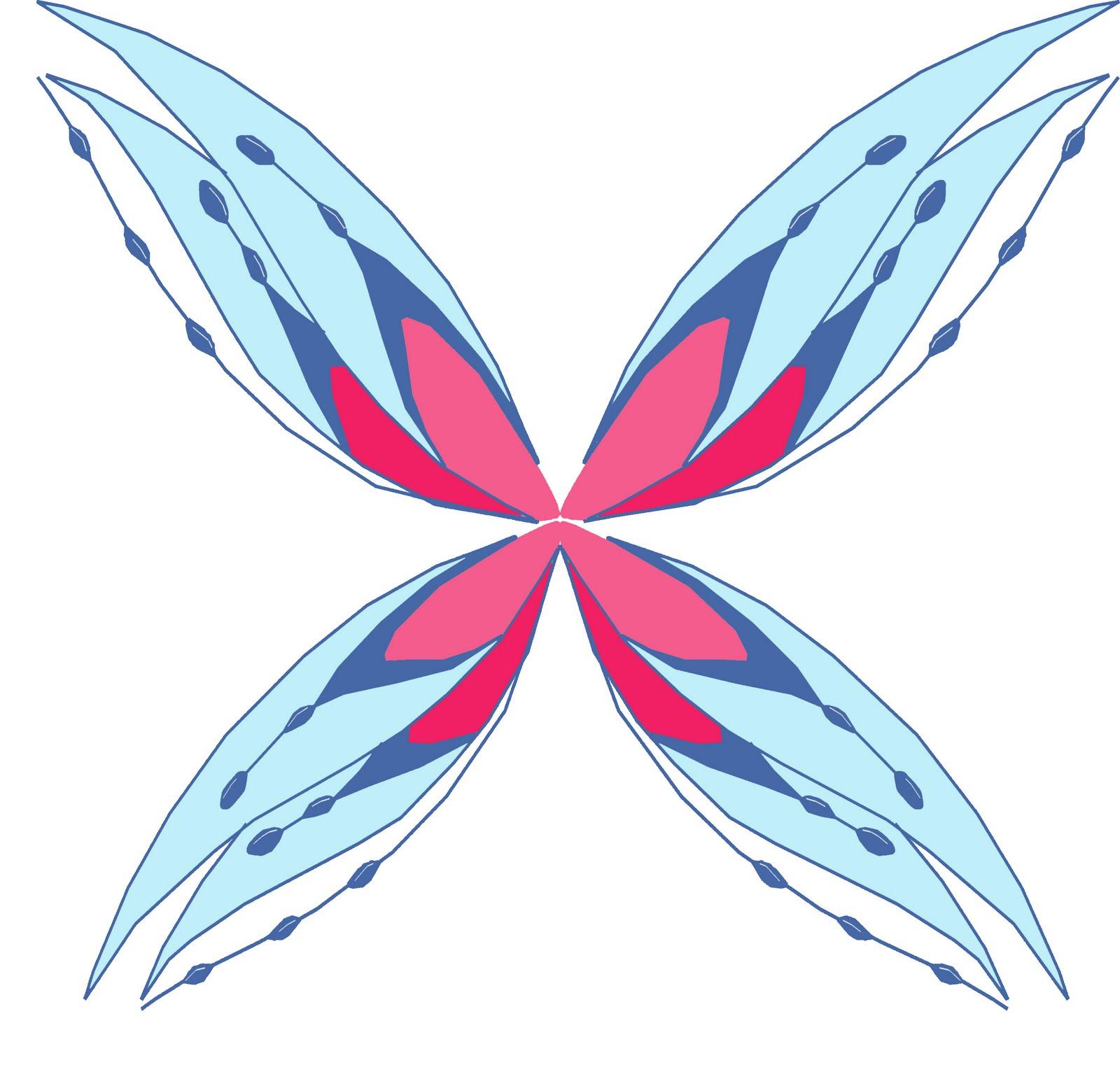 http://3.bp.blogspot.com/_J1eKITQ_ojE/S6yv3E5w2_I/AAAAAAAABF0/Q1cmNsgud_Y/s1600/zoomix_musa.jpg