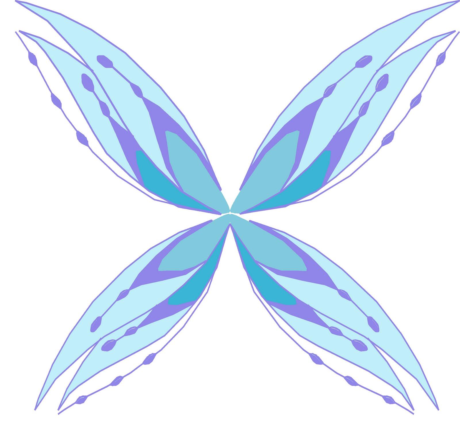 http://3.bp.blogspot.com/_J1eKITQ_ojE/S6yv8hbeY_I/AAAAAAAABF8/3Tx7MT4TgVU/s1600/zoomix_layla.jpg
