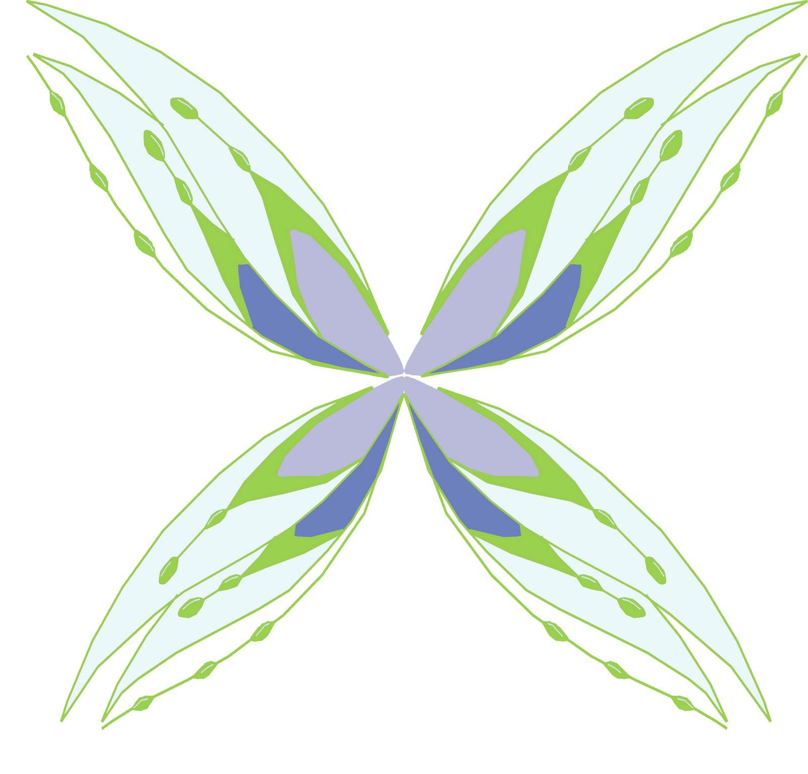 http://3.bp.blogspot.com/_J1eKITQ_ojE/S6yvnDuM0fI/AAAAAAAABFk/i97JLdCWYfQ/s1600/zoomix_tecna.jpg