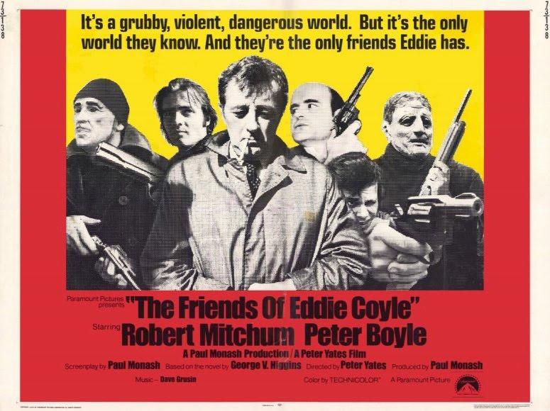 http://3.bp.blogspot.com/_J1h5HWymWeE/TTCncnBu9DI/AAAAAAAABK8/WMwOMKZwet4/s1600/friends-of-eddie-coyle-movie-poster-1020240209.jpg