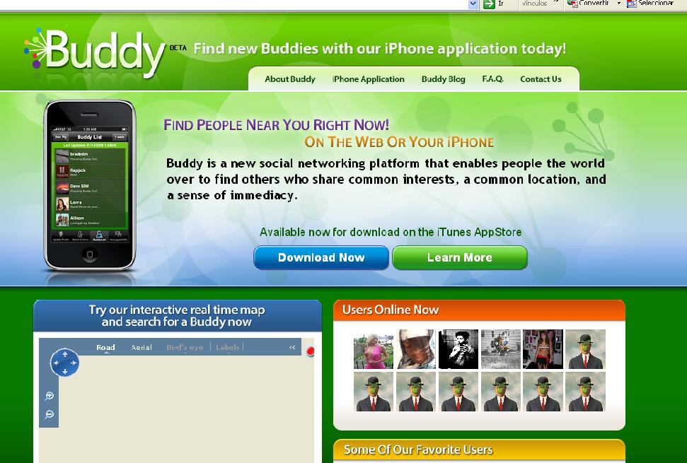 Rapidshare double your dating