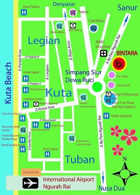 Bali Street map, Bali island Hotels map, Bali restaurants map, bali tourism map, bali surf map, bali airport map,Bali hotel Map,Bali hotels Map,hotel Bali Map,Bali Map hotels,nusa dua hotels Map