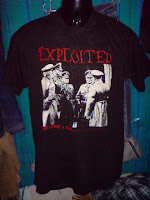 vintage exploited...star a war..
