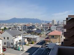 Fuji City