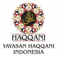Yayasan Haqqani