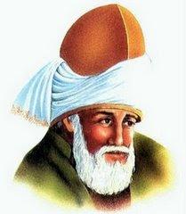 Hujjatul Islam: Jalaluddin Ar-Rumi, Dari Ulama Menjadi Penyair Sufi