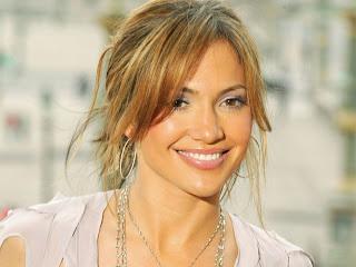 Jenniifer Lopez cute