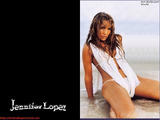 32.Jenniifer+Lopez.jpg