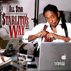 Starlito's Way 2