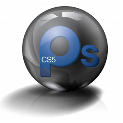 Adobe Photoshop CS5 Extended software is the ultimate solution for advanced