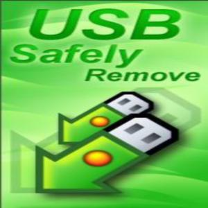 USB Safely Remove 4.6.2.1140