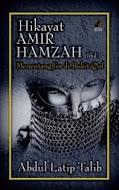 HIKAYAT AMIR HAMZAH (1) 2008