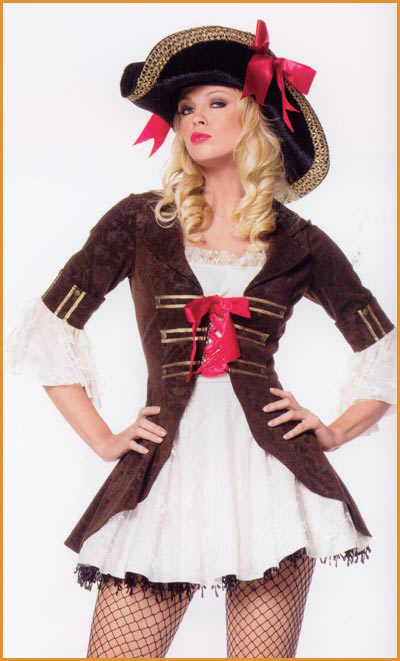 cool halloween costume ideas for women on Fashion S World  Halloween Costume