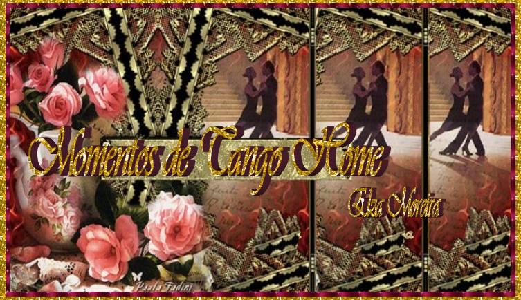 Momentos de Tango Arquivos