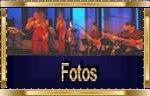 Album de Fotos Picasa