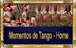 Momentos de Tango -Arquivo