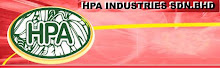 PRODUK HPA INFO