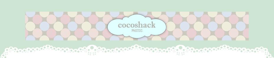 CocoShack Photography