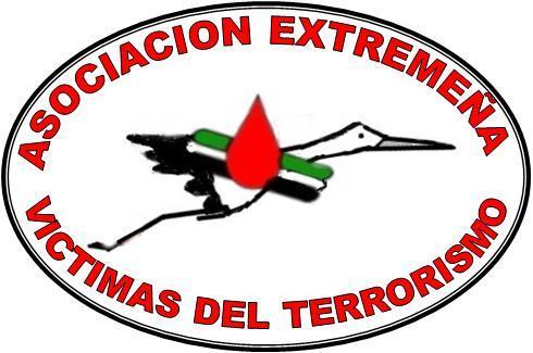ASOCIACION EXTREMEÑA VICTIMAS DEL TERRORISMO