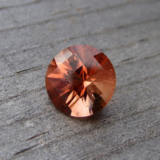 enormous oregon sunstone