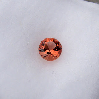 custom sunstone jewelry