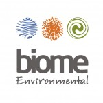 BIOME environmental solutions pvt ltd
