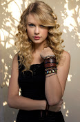 Beatiful Shakira & Taylor Swift