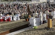 INFORMACIÓN & AGITACIÓN ¿CONSAGRADOS TAMBIÉN AL CORAZÓN DE JESÚS?