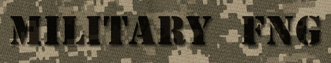 Military FNG