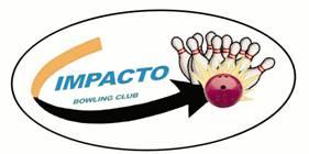 Impacto Bowling Club
