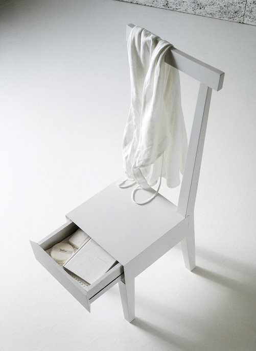 [chair+with+drawer]