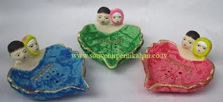 souvenir pernikahan murah | undangan pernikahan murah | gerabah murah