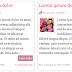 Crear dos columnas de posts en Blogger
