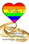 """I Do!"" Anthology"