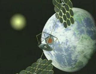 Solar_Energy_SBSP