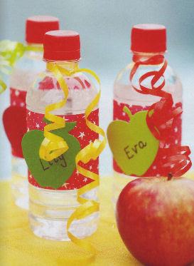 http://3.bp.blogspot.com/_J3PM1cNaWQU/SqoflpzgzZI/AAAAAAAABsk/cggqQKT4XOU/s400/Enchanted+Forest+water+bottles.jpg