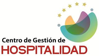 Centro de Gestión de Hospitalidad