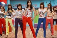 Channel Guru: Music Core Live Stream, Music Core