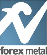 FXMetal