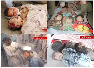 http://3.bp.blogspot.com/_J3TsuLwgS94/R699jjvb1YI/AAAAAAAAAh0/12U9esvkaMw/s400/Afghan%2Bchildren%2Bdead.jpg