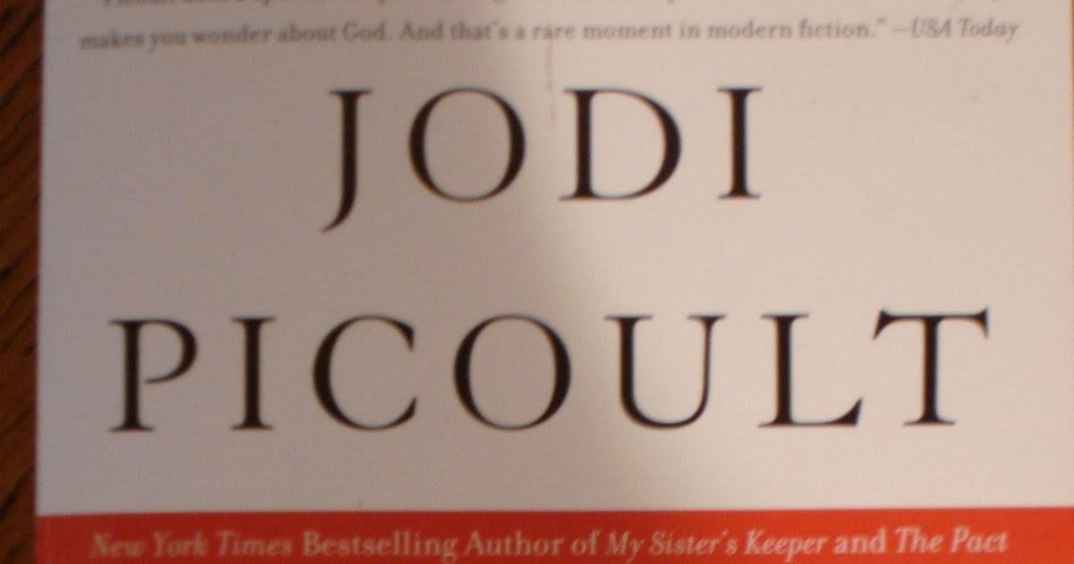 """a comprehensive analysis of nineteen minutes a novel by jodi picoult Jodi picoult's latest topical novel, """"nineteen minutes,"""" takes its title from the  duration of a high-school shooting rampage perpetrated by peter."""